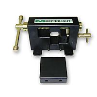 Meprolight Universal Sight Installation Tool