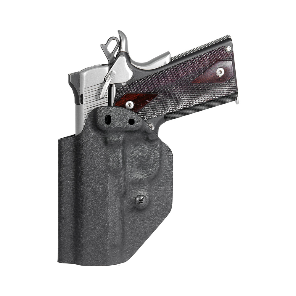 Mission First Tactical 1911 4 Inch - Ambidextrous Appendix IWB/OWB Holster