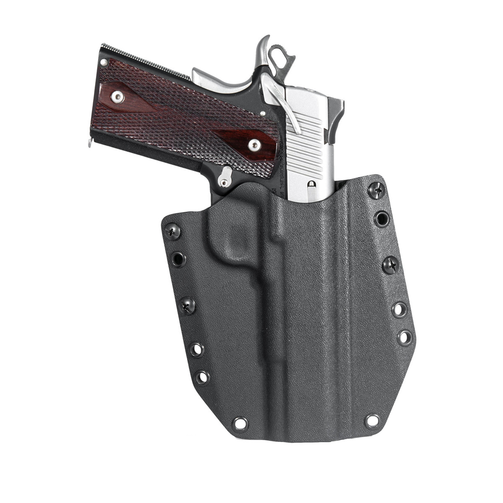Mission First Tactical 1911 5 Inch Fullsize - OWB Holster