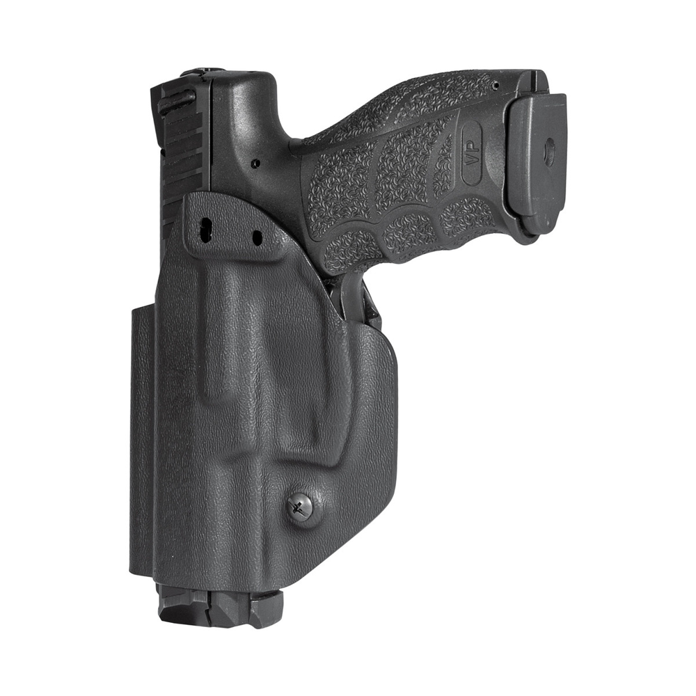 Mission First Tactical H&K Vp9 Sk - Ambidextrous Appendix IWB/OWB Holster