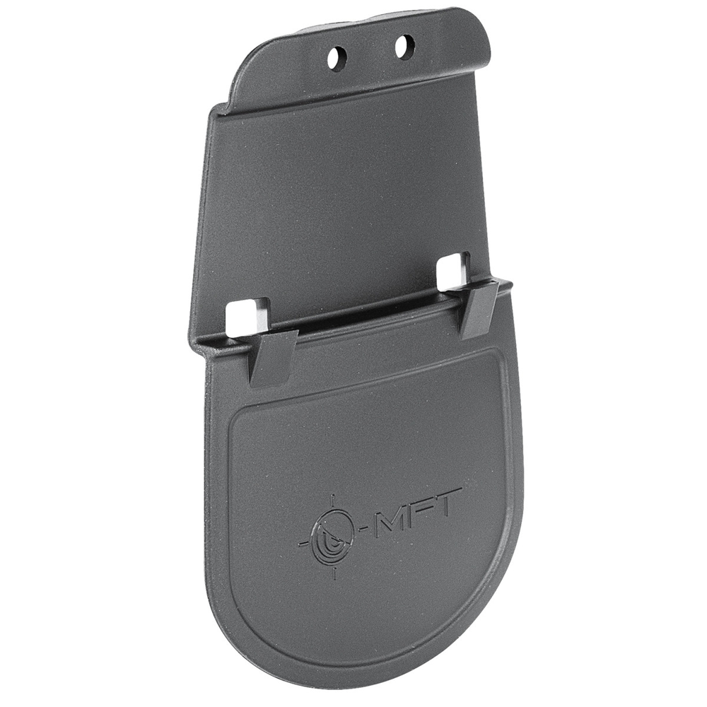 Mission First Tactical Outside Waistband Paddle