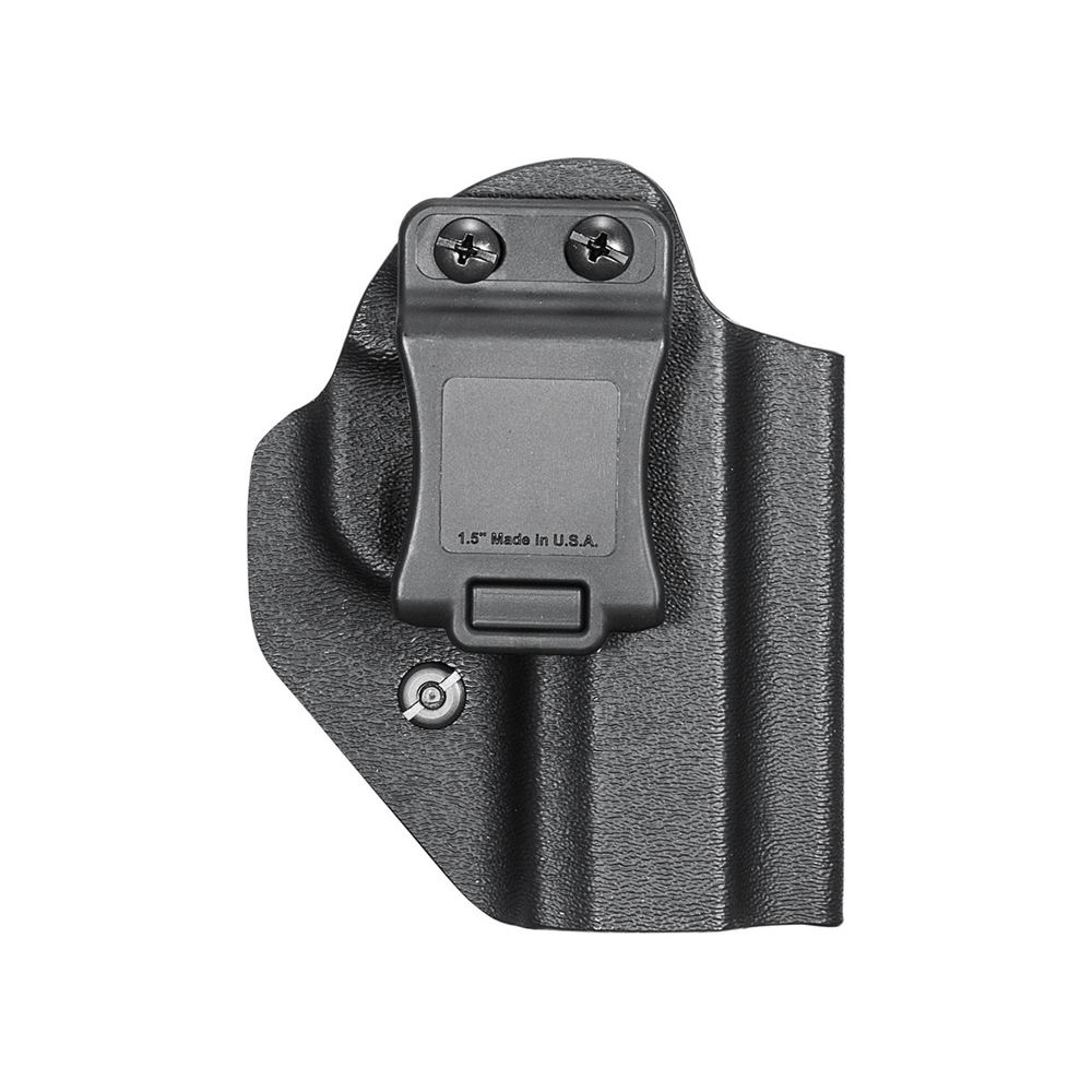 Mission First Tactical Sig Sauer 938 - Ambidextrous Appendix IWB/OWB Holster