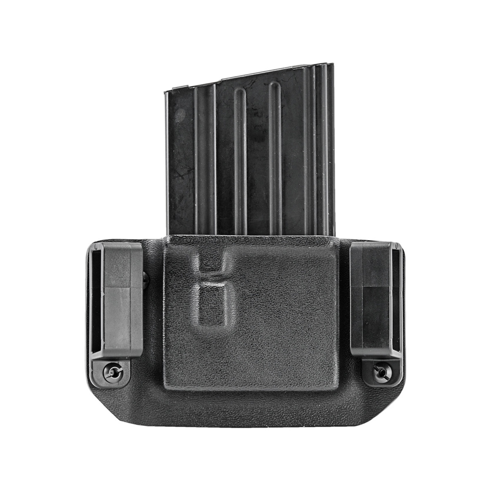 Mission First Tactical AR10 Mag (Any) Single Mag Pouch