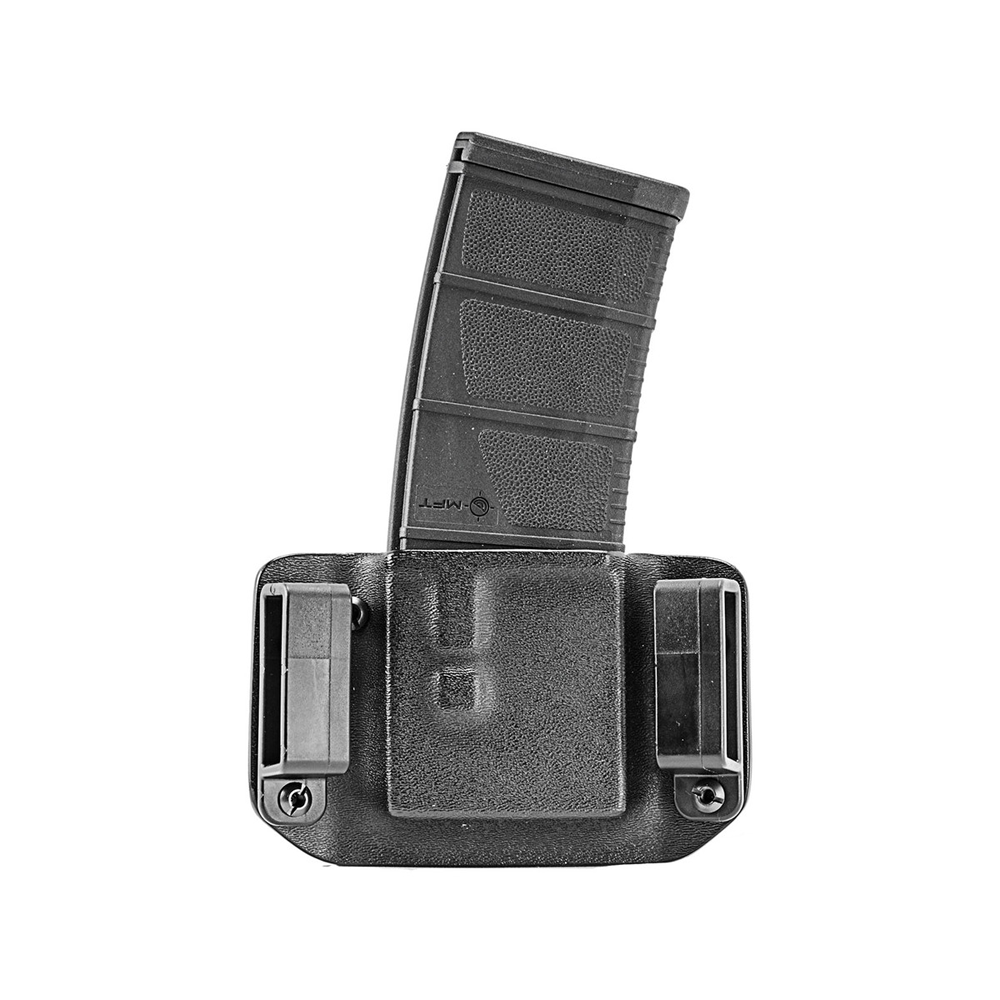 Mission First Tactical AR15 Mag (Any), Single Mag Pouch