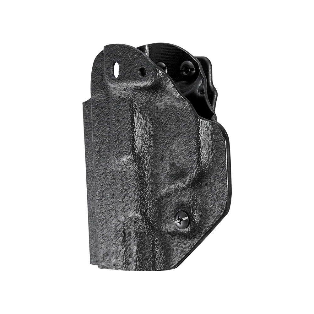 Mission First S&W M&P Shield 9mm/.40 cal - Ambidextrous Appendix IWB/OWB Holster