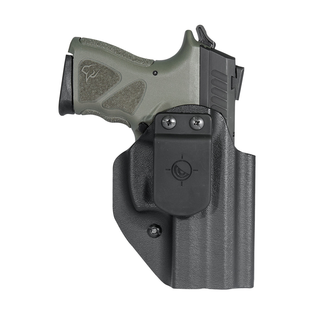 Mission First Tactical Taurus TH Pistol 9mm