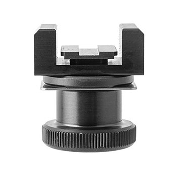 MGW Glock 42/43 Adapter Kit for Semi-Auto Sight Mover