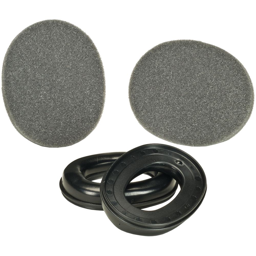 MSA Hygiene Kit for HPE Earmuff
