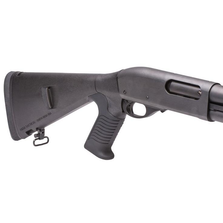 Mesa Tactical Urbino Pistol Grip Stock