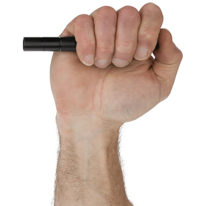 Nightstick Mini-TAC LED Penlight