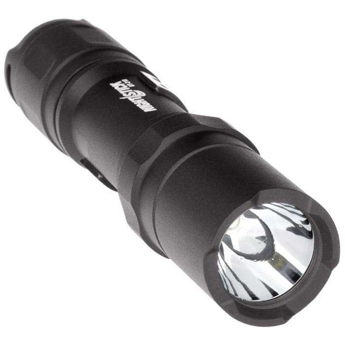 Nightstick Mini-TAC Pro - 1AA