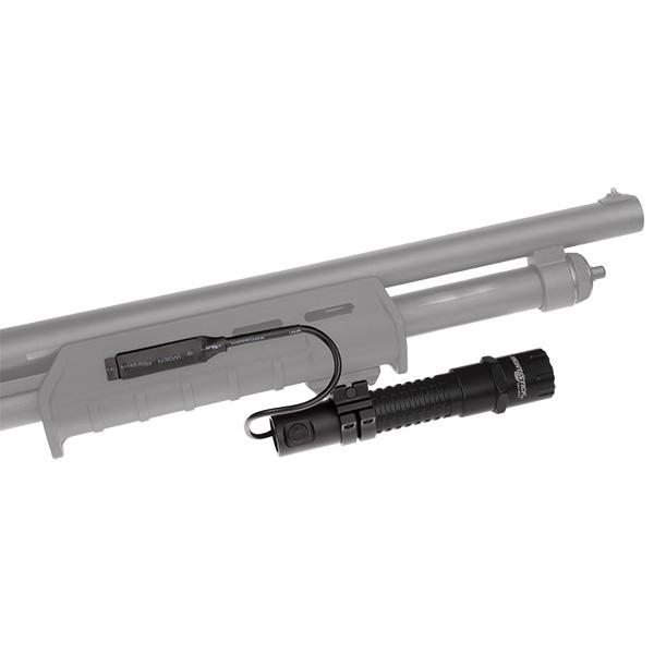 Nightstick Xtreme Lumens Tactical Long Gun Light Kit