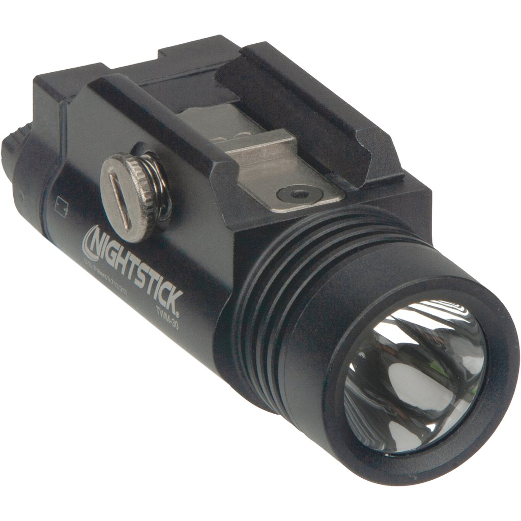 Nightstick TWM-30 Tactical Weapon-Mounted Light