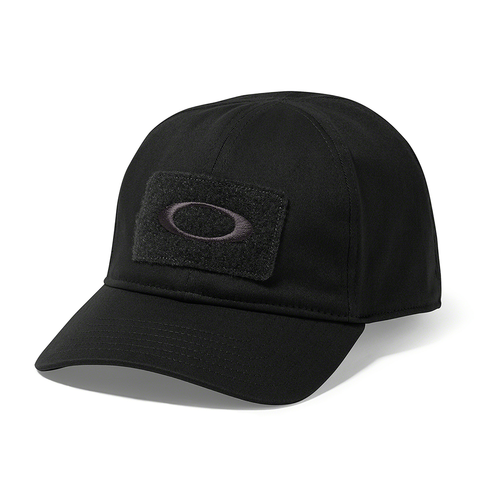 Oakley Standard Issue Cap MK2 MOD 0
