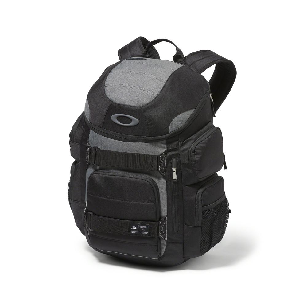 Oakley Enduro 30L 2.0