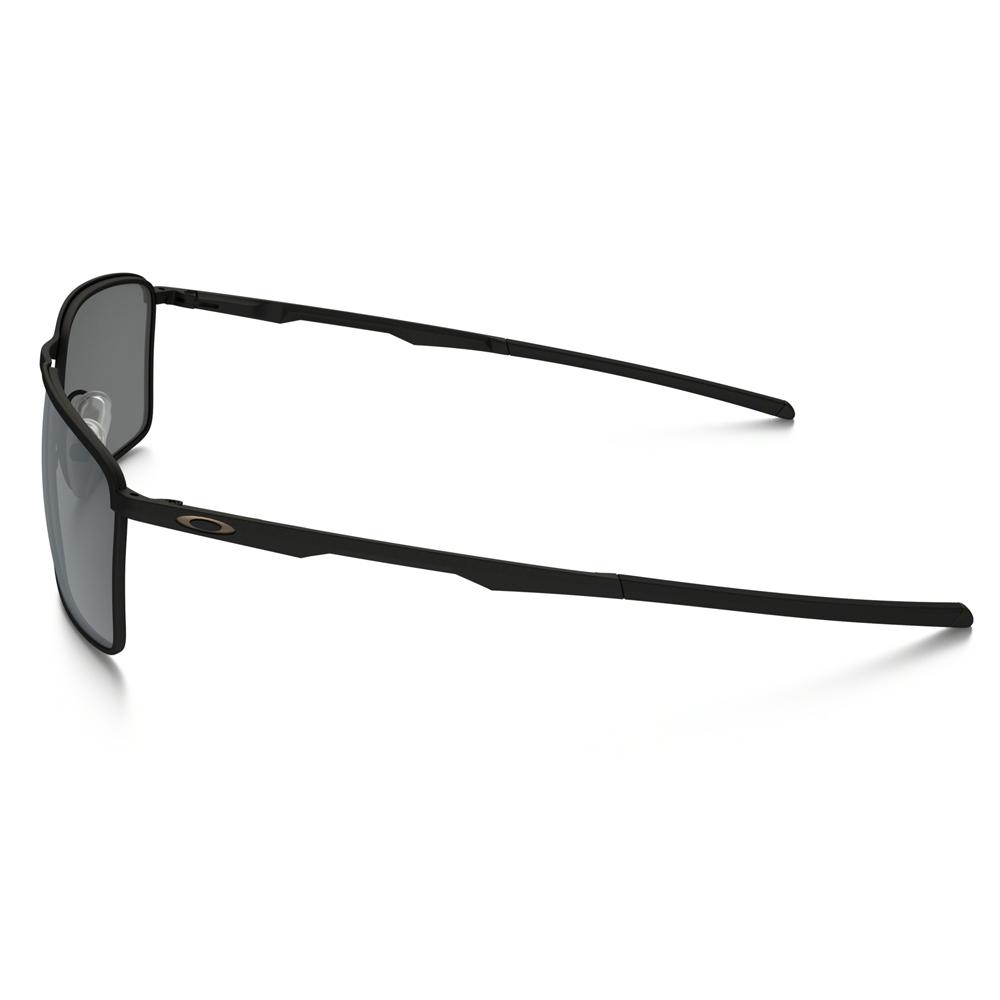 Oakley Conductor 6 Sunglasses