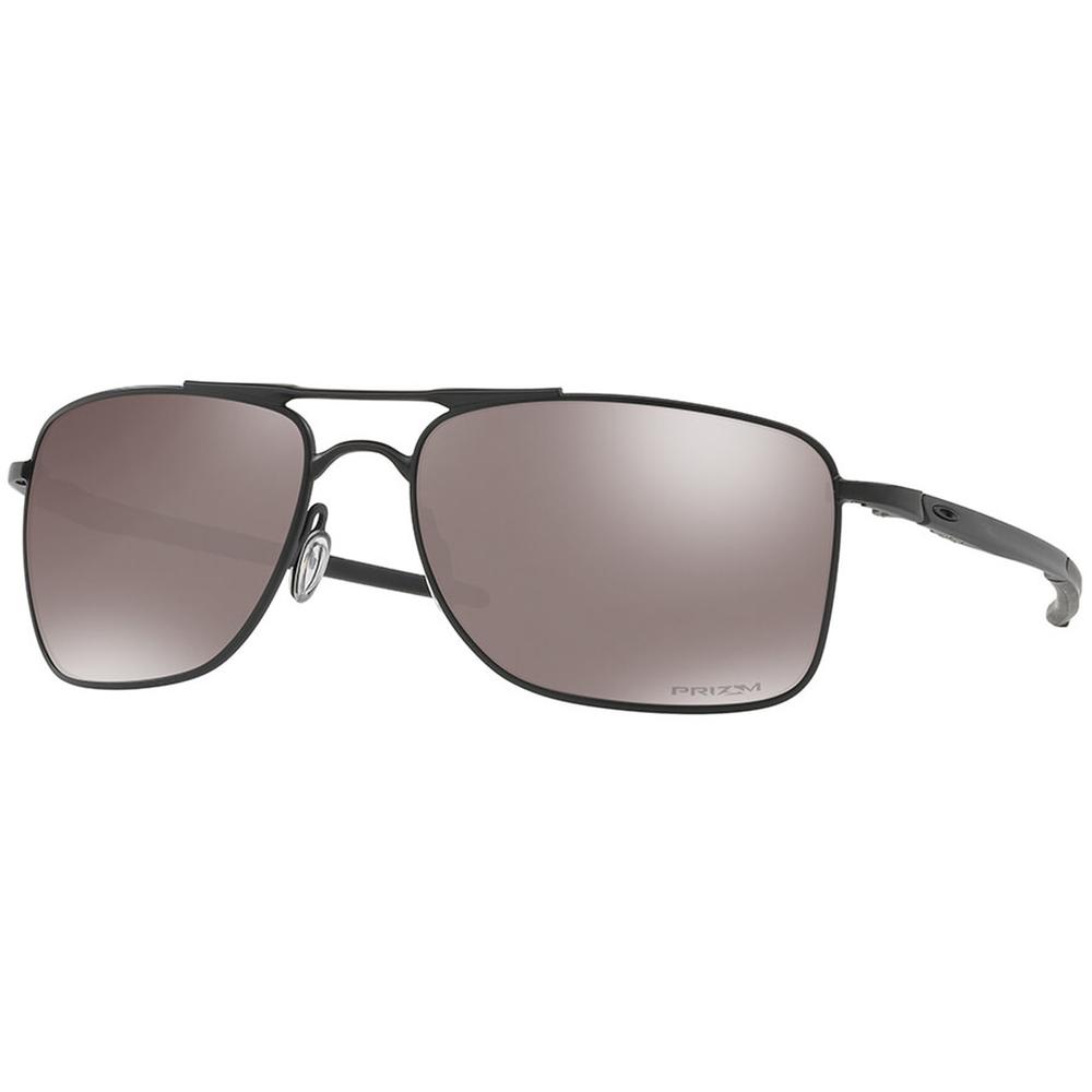 Oakley SI Gauge 8 Sunglasses