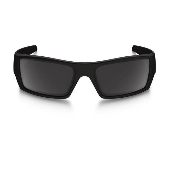 Oakley SI Gascan® Blackside with Prizm™ Black Polarized Lenses