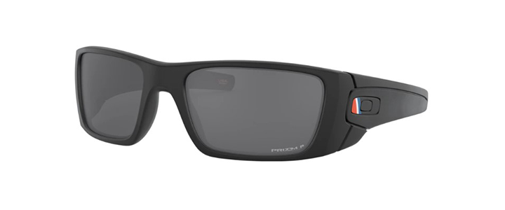 Oakley Standard Issue Fuel Cell Armed Forces