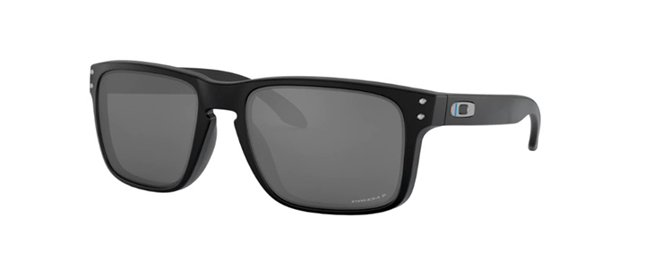 Oakley Standard Issue Holbrook Thin Blue Line Collection
