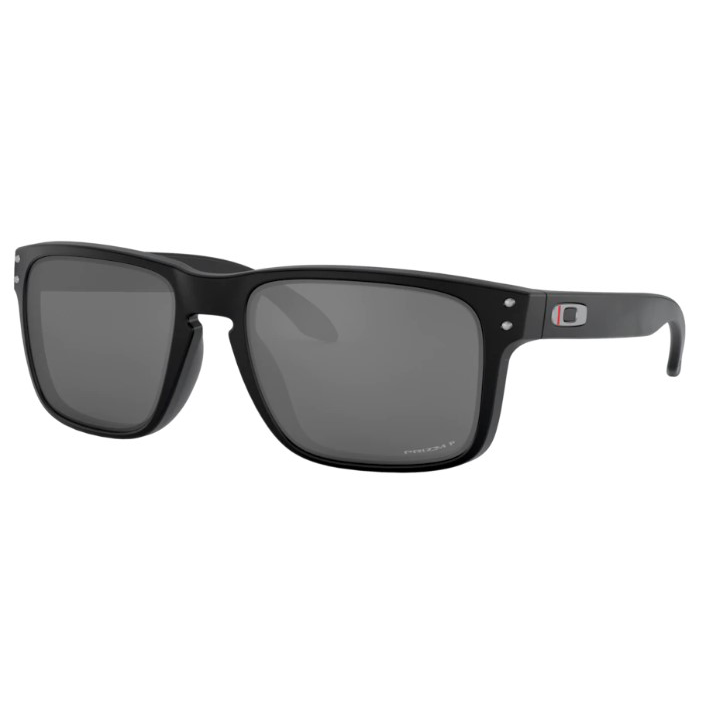 Oakley Standard Issue Holbrook Thin Red Line Collection
