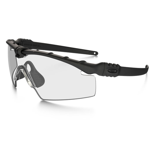 Oakley SI Ballistic M Frame® 3.0 Strike
