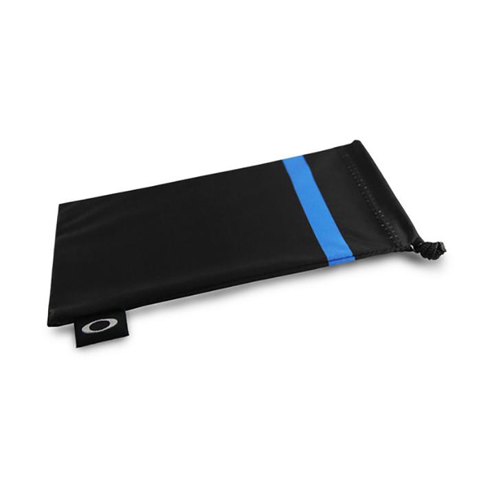 Oakley SI Flak 2.0 XL Thin Blue Line
