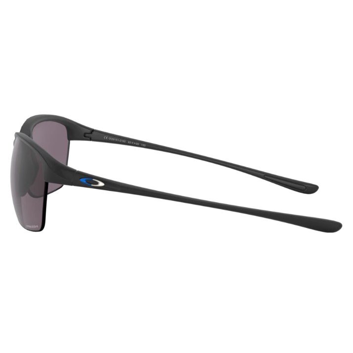 Oakley Standard Issue Unstoppable Thin Blue Line