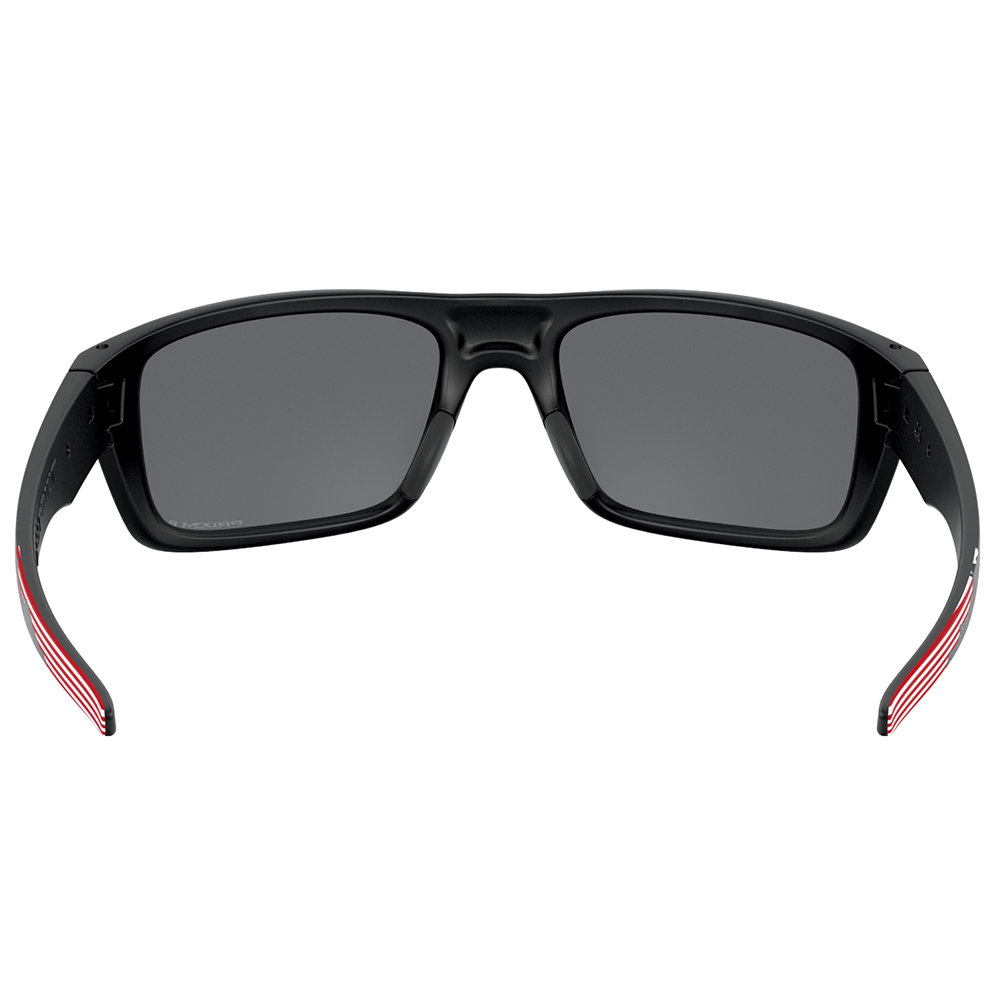 Oakley SI Drop Point American Heritage Stars and Stripes