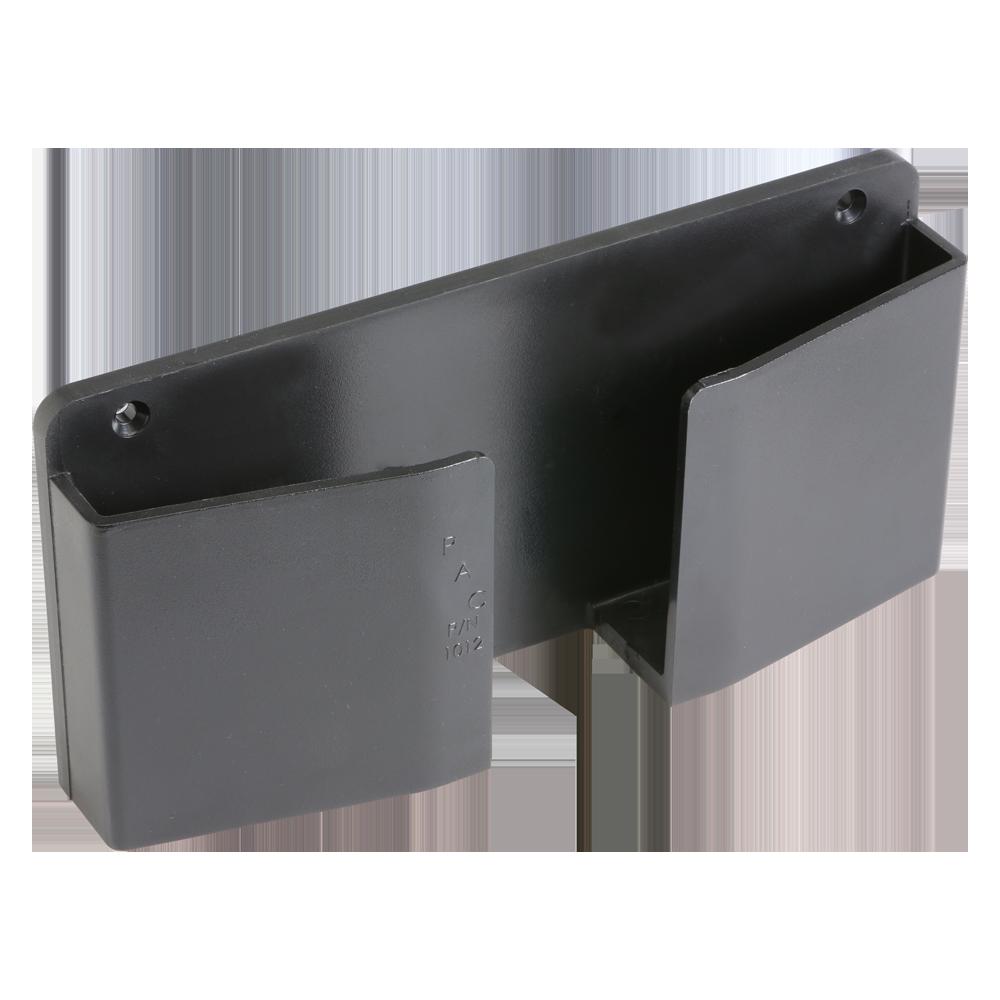 Pac Tool  Pickhead Axe Hanger/Pocket