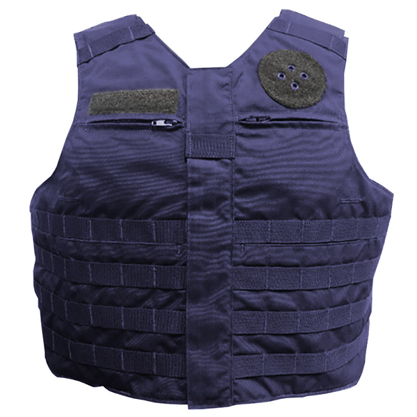 Point Blank MC Guardian Outer Carrier