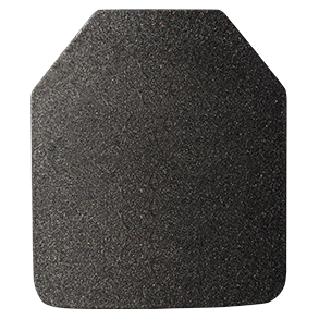 Point Blank Level III Stand Alone Plate, 10