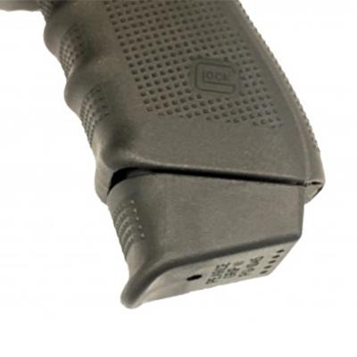 Pearce Grips GLOCK 20/21/29/40/41 +2 Grip Extension