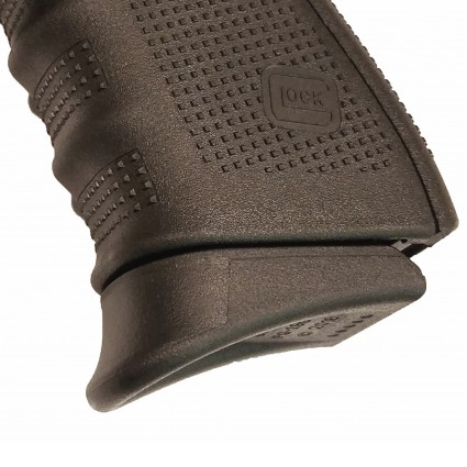 Pearce Grips GLOCK Gen 4 and 5 Mid and Full Size Model Grip Extension
