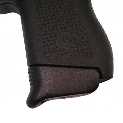 Pearce Grips GLOCK 42+1 Grip Extension