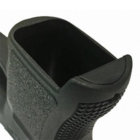 Pearce Grips Glock 29SF/30S/30SF Frame Insert