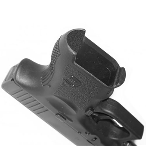Pearce Grips Glock 26/27/33/39 Subcompact Frame Insert