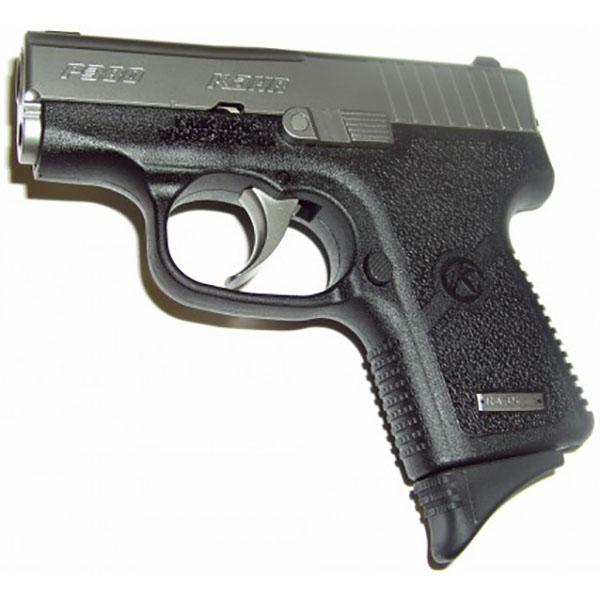 Pearce Grips Kahr P380/CW380 Grip Extension