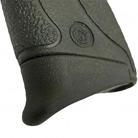 Pearce Grips Smith & Wesson M&P Shield/Shield 2.0 Grip Extension
