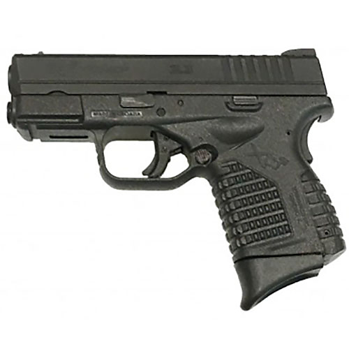 Pearce Grips Springfield Armory XDS/XDE/XDS Mod 2 Series Grip Extension