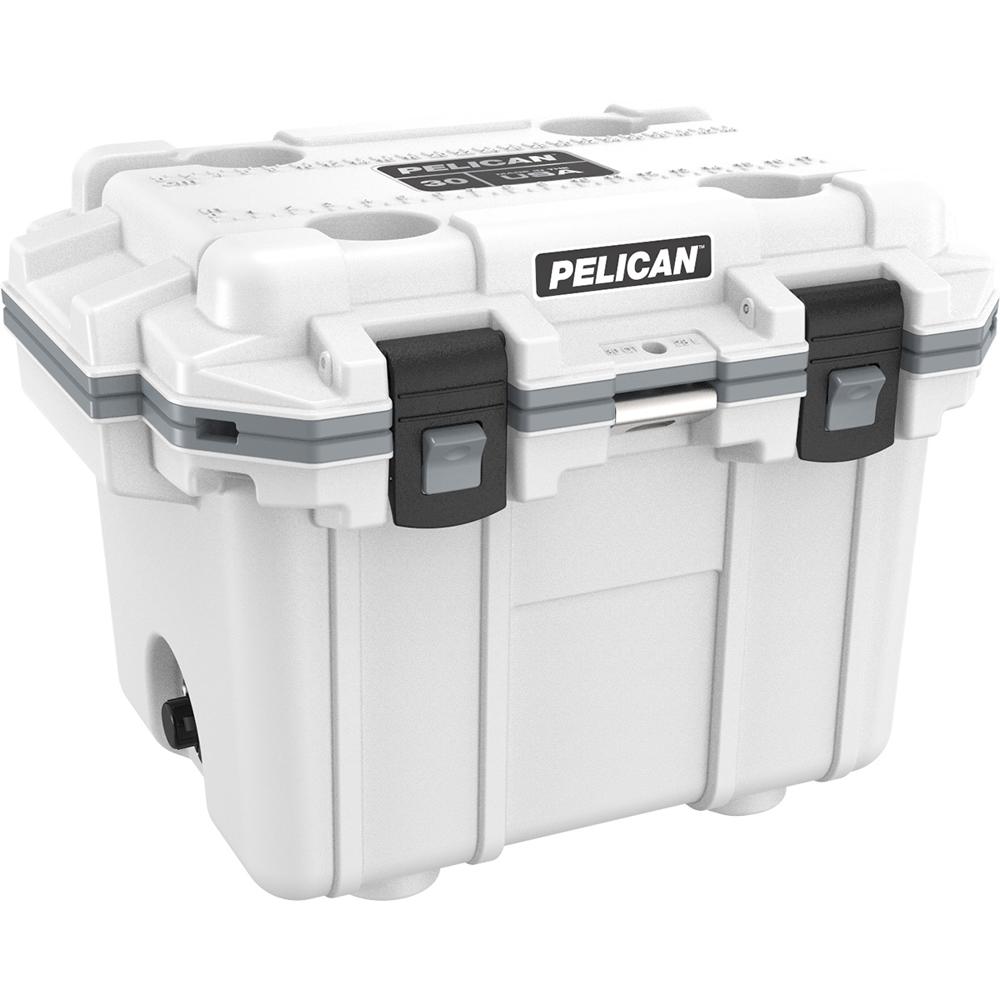 Pelican 30QT Elite Cooler