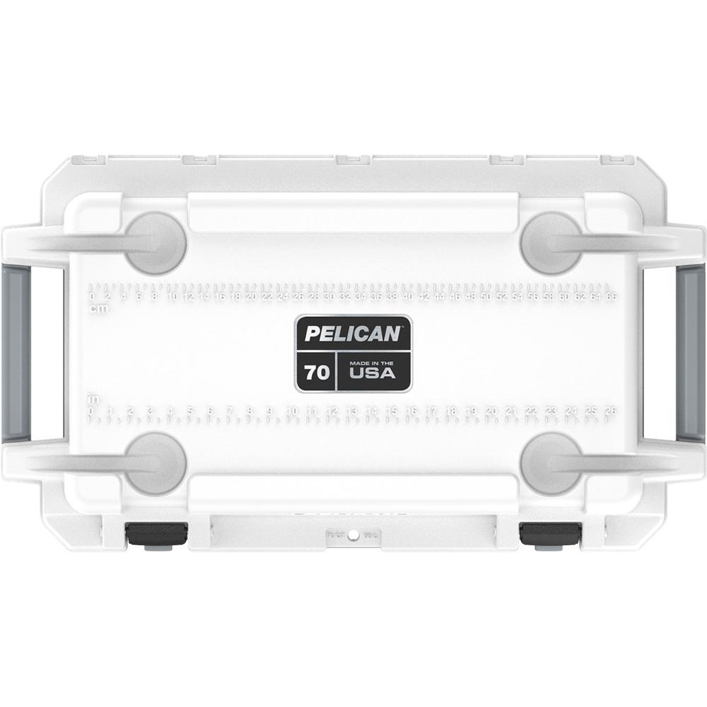 Pelican 70QT Elite Cooler