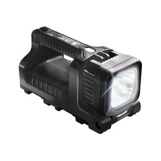 Pelican 9410L Rechargeable LED Lantern