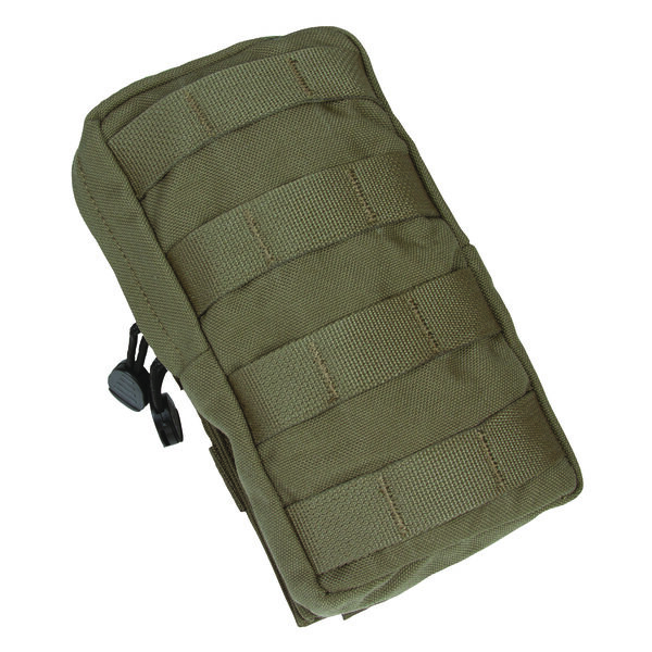 ProTech Vertical Utility Pouch