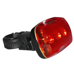 Marpac PSL Personal Safety Lite