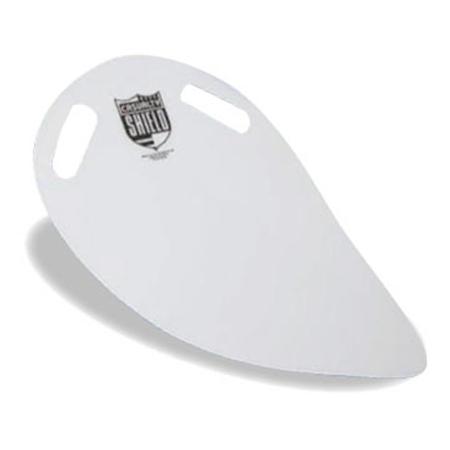 Quantum EMS Casualty Shield