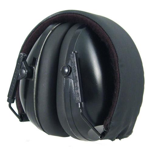 Radians Low Set Passive Hearing Muffs