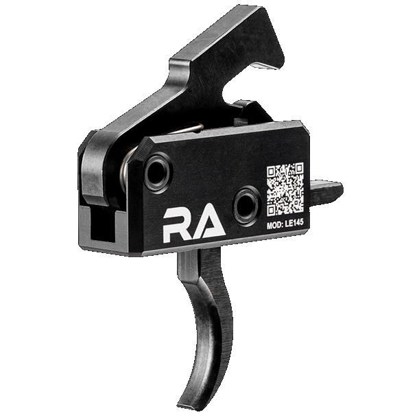RISE Armament LE145 Tactical Trigger