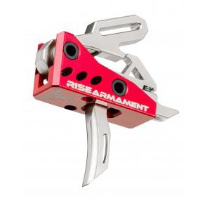 Rise Armament RA-535 Advanced-Performance Trigger