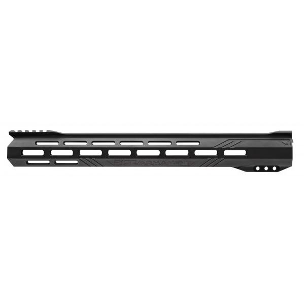 Rise Armament RA-902 Stinger AR-15 Slimline M-Lok Handguard